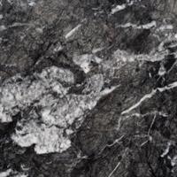 Marmor - Grigio Carnico