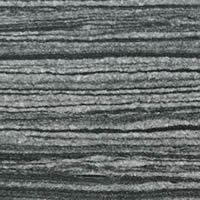 Marmor - Gris Imperiale