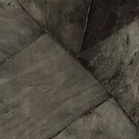 Caesarstone Concetto - 8580 Hematite