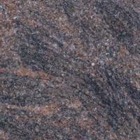 Granit - Himalaya Blue