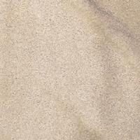 Marmor - Ibbenbürener Sandstein