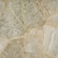 Caesarstone Concetto - 8200 Ice Quartz