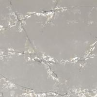 Compac Quarzagglo - Ice White