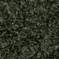 Granit - Impala Rustenberg