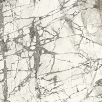 Ariostea  Preise - Imperial Grey  Preise