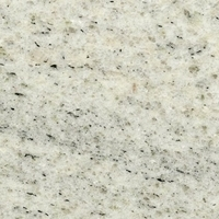 Granit - Imperial White