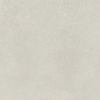Instinto White Natural Fensterbänke Preise