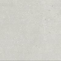 Instinto White Rescato Fensterbänke Preise