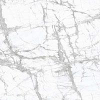 Level Keramik  Preise - Invisibile Level Marmi  Preise