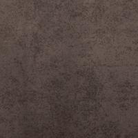 Iron Copper neolith Treppen Preise