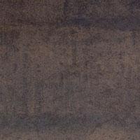 Iron Moss neolith Fensterbänke Preise