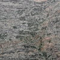 Granit - Itagreen