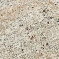 Granit - Ivory White