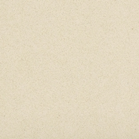 Caesarstone Classico - 2220 Ivory
