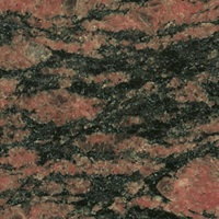 Granit - Jacaranda da Bahia