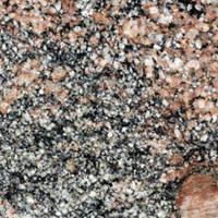Granit - Jandira Especial