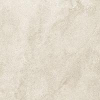 Ariostea  Preise - Jerusalem Limestone  Preise