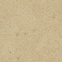 Caesarstone Classico - 4250 Jerusalem Sand