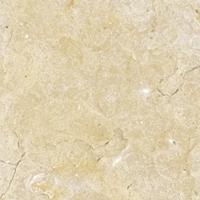 Marmor - Jerusalem Stone Gold