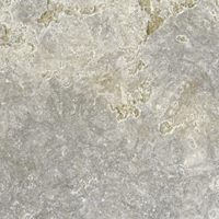 Marmor - Jerusalem Stone Grey Gold