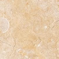 Marmor - Jerusalem Stone