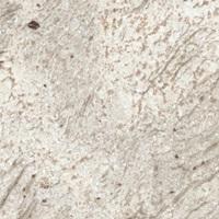 Granit - Juparana Bianco