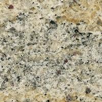 Granit - Juparana Fantastico Giallo