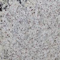 Granit - Juparana White