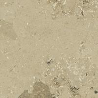 Marmor - Jura Grau