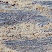 Granit - Karina
