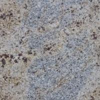 Granit - Kashmir Fantasy