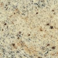 Granit - Kashmir Gold Chiaro