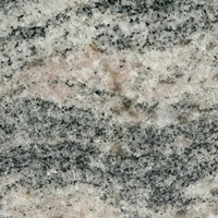 Granit - Kinawa Brazil