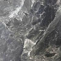 Marmor - Konya Black
