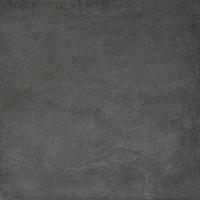 Terratinta - Kos Antracit