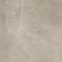 Terratinta - Kos Sand