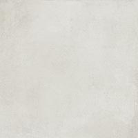 Terratinta - Kos Vit