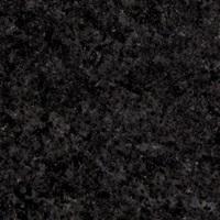 Granit - Krishna Black