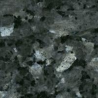 Granit - Labrador Blue GT