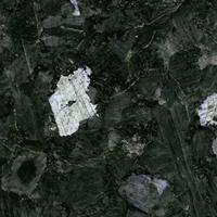 Granit - Labrador Scuro Speziale