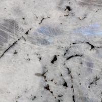 Granit - Labradorite White