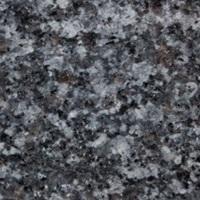 Granit - Lanhelin