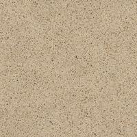 Caesarstone Classico - 2350 Latte