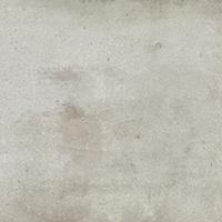 Ariostea  Preise - Light Grey  Preise