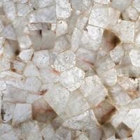 Caesarstone Concetto - Light Smokey Quartz