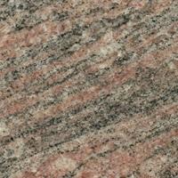 Granit - Lilla Gerais