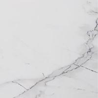 Marmor - Lincoln Memorial
