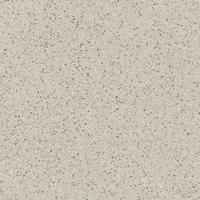 Caesarstone Classico - 2230 Linen