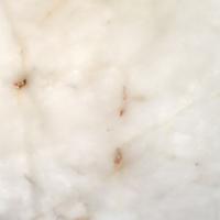 Granit - Lumix