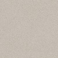 Granit - Luna Grey